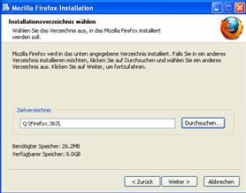 Paket mit Microsoft App-V als MSI erstellen (5)
