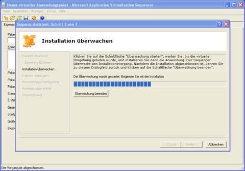 Paket mit Microsoft App-V als MSI erstellen (6)
