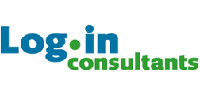 log-in-logo-1