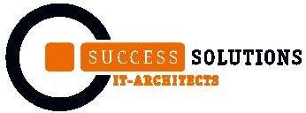 Unternehmensberatung IT-Lösungen | Success Solutions